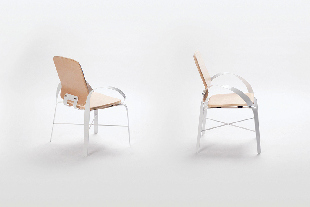 ebba_chair_2