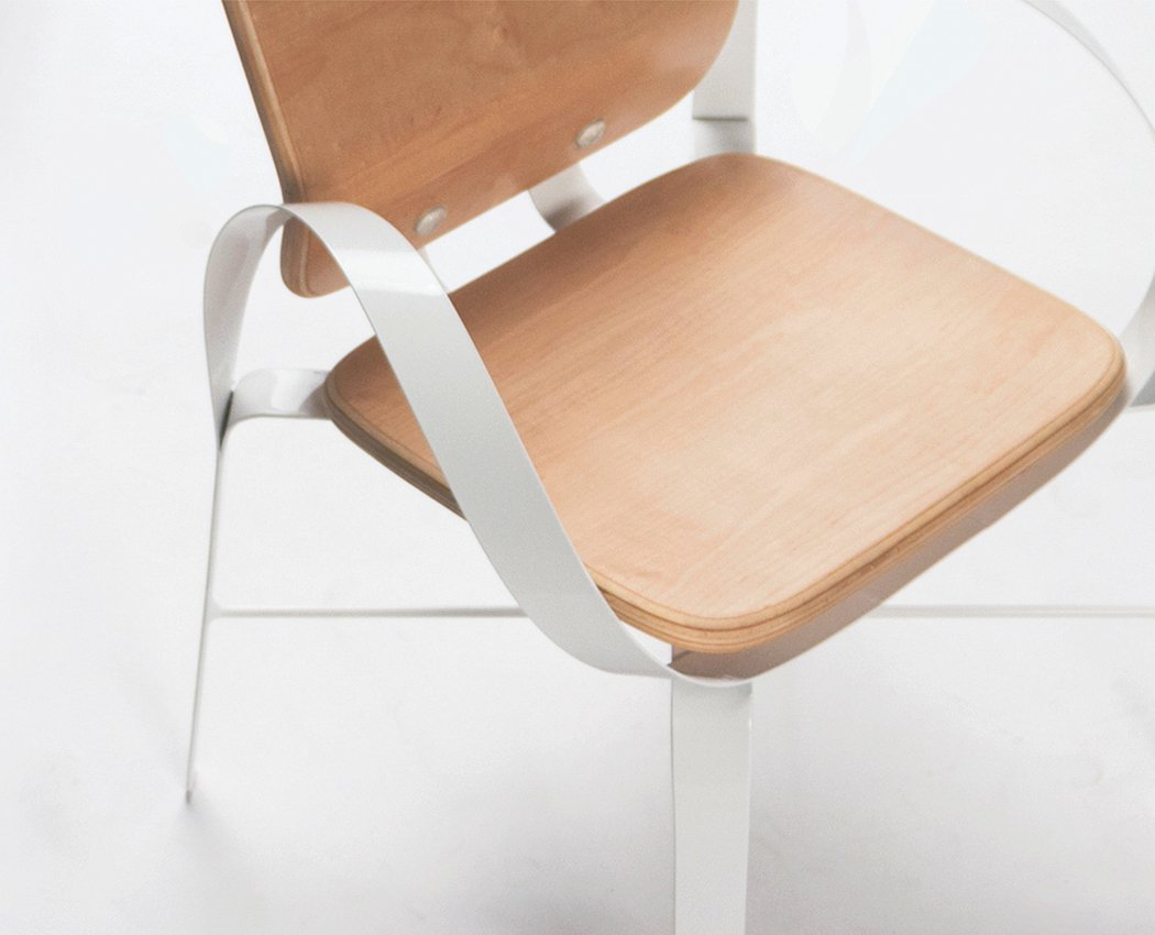 ebba_chair_3