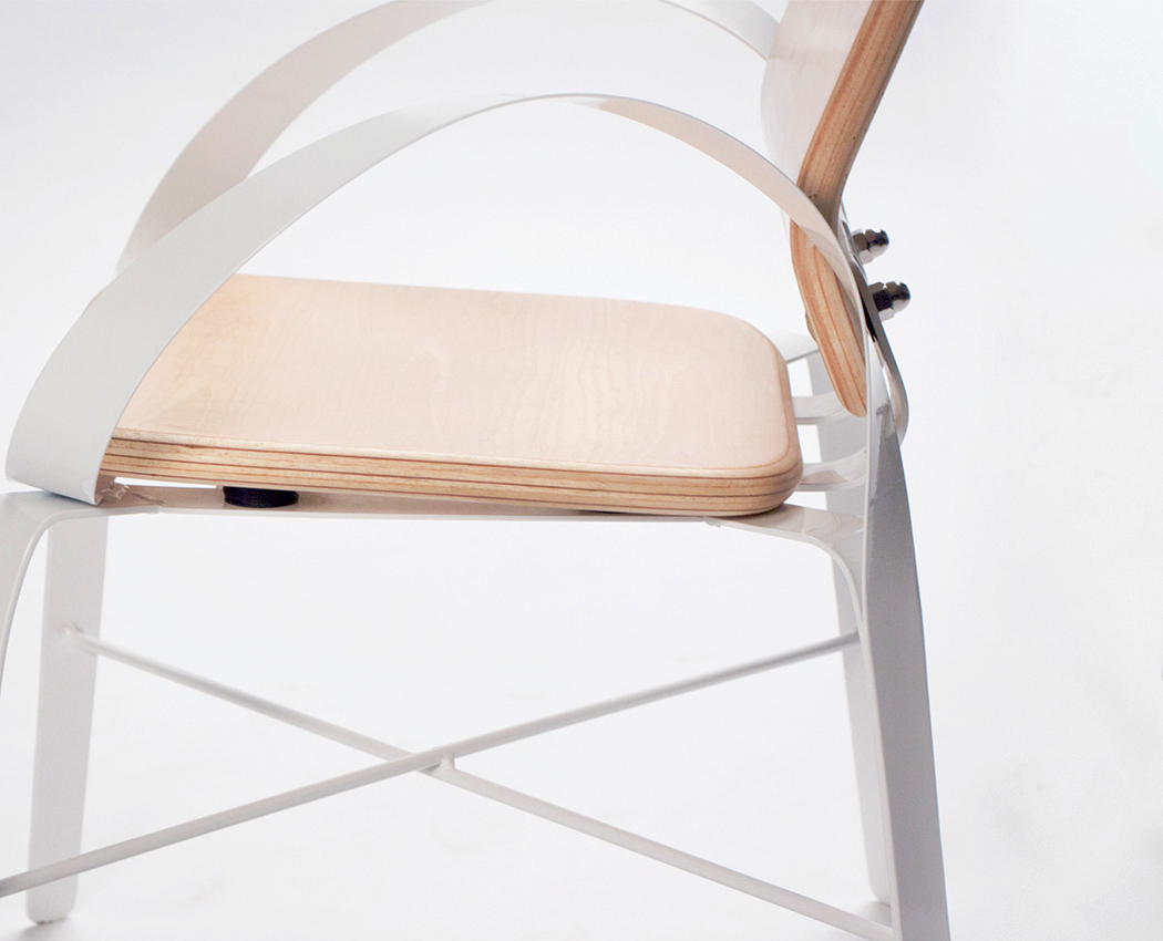 ebba_chair_4