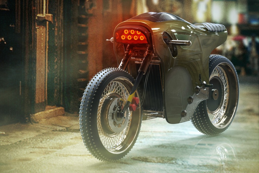 electric_cafe_racer_1