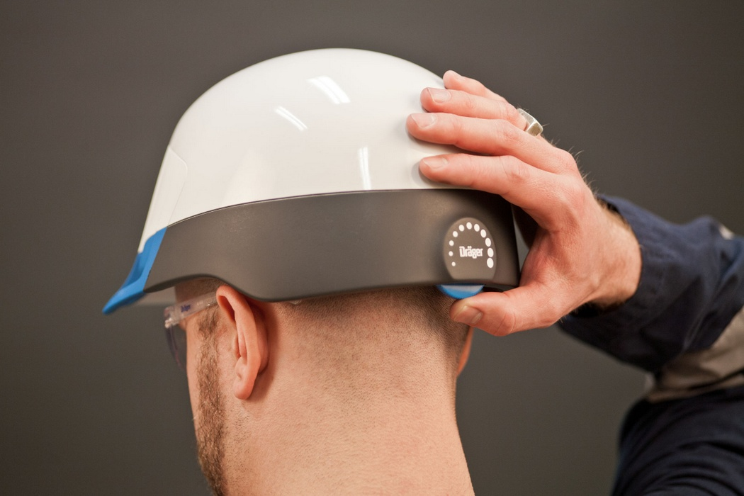 eversafe_helmet_3