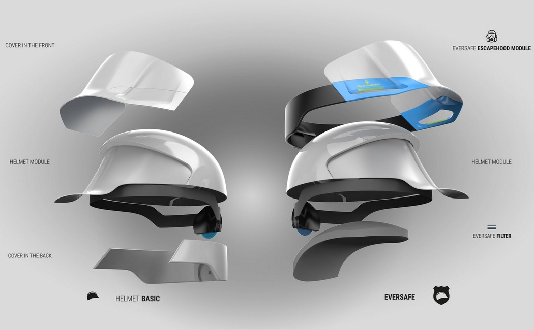 eversafe_helmet_6