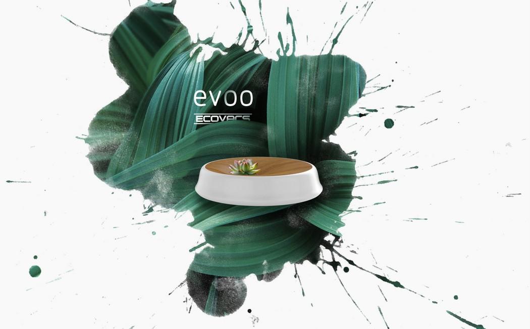 evoo_cleaner_1