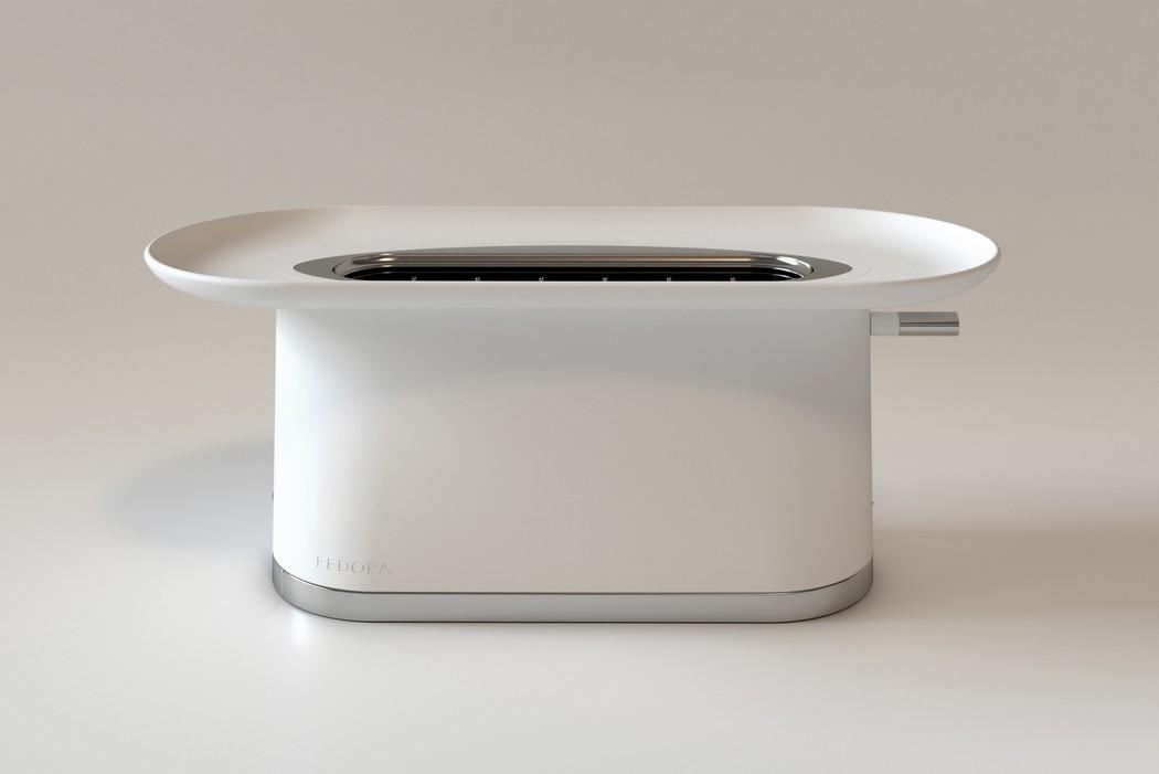 fedora_toaster_2