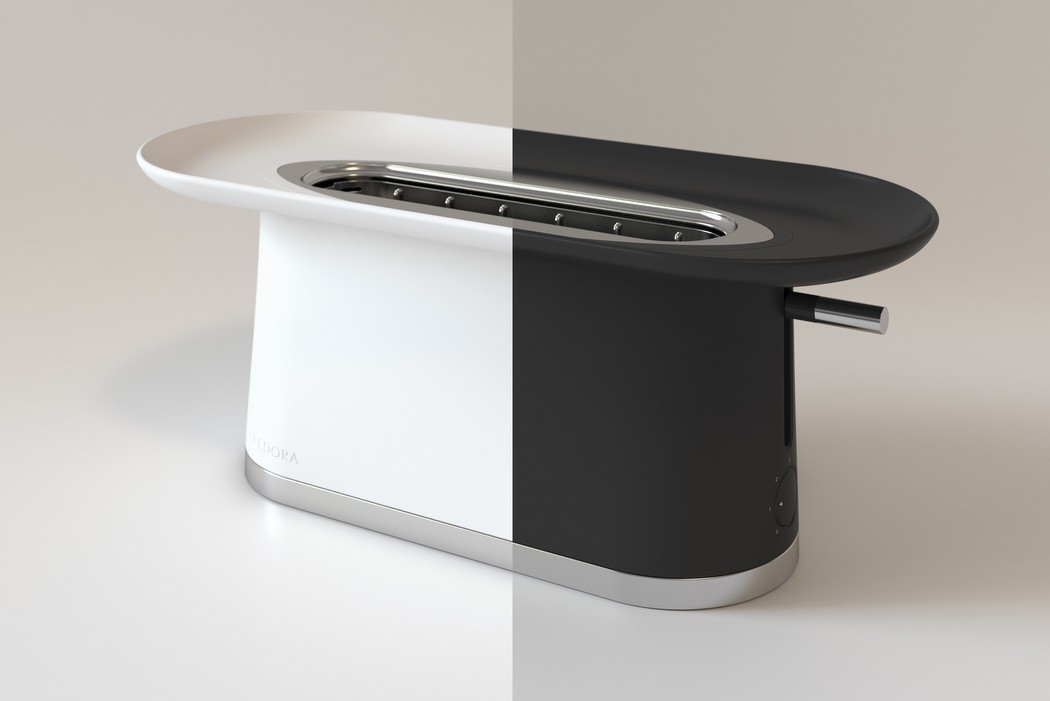 fedora_toaster_5