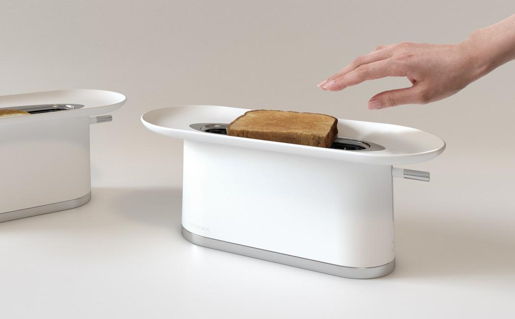 fedora_toaster_7