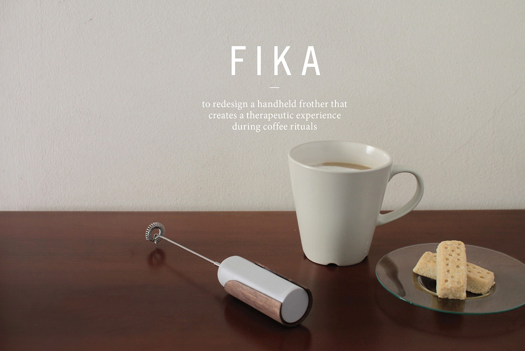 fika_frother_1
