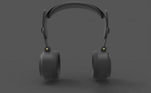 krome_audio_1