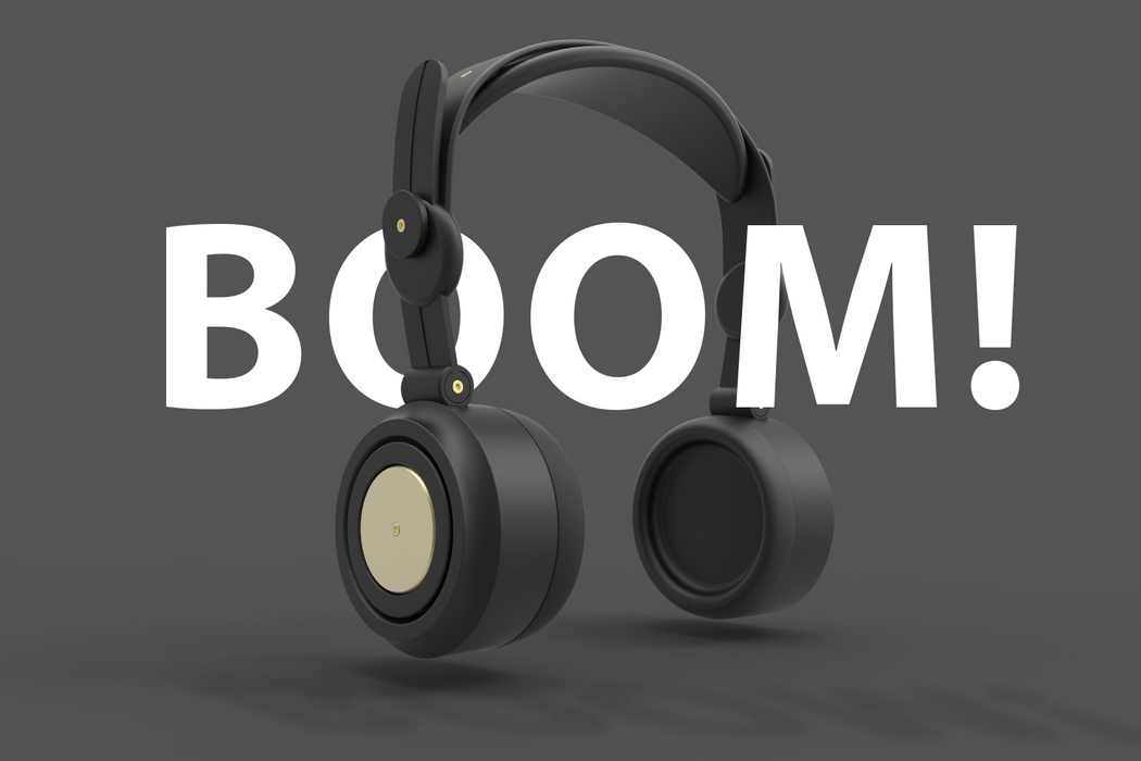 krome_audio_2