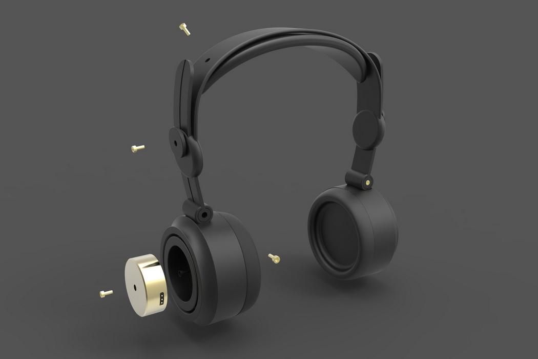 krome_audio_4