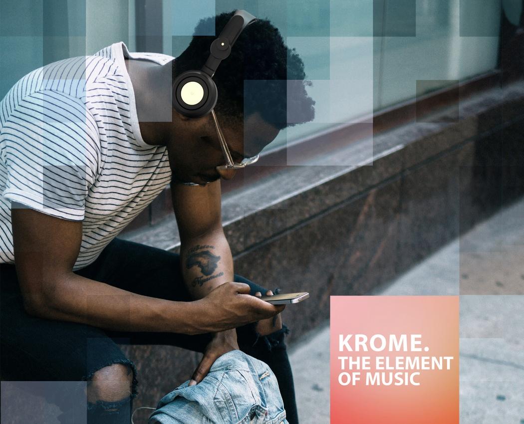 krome_audio_6