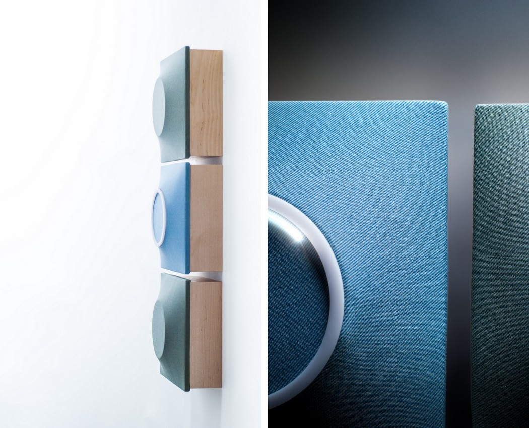 The Awesome Imaginary Bang&Olufsen Catalog
