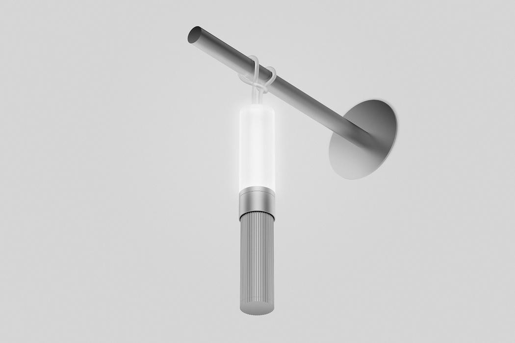 muji_aluminium_lamp_6