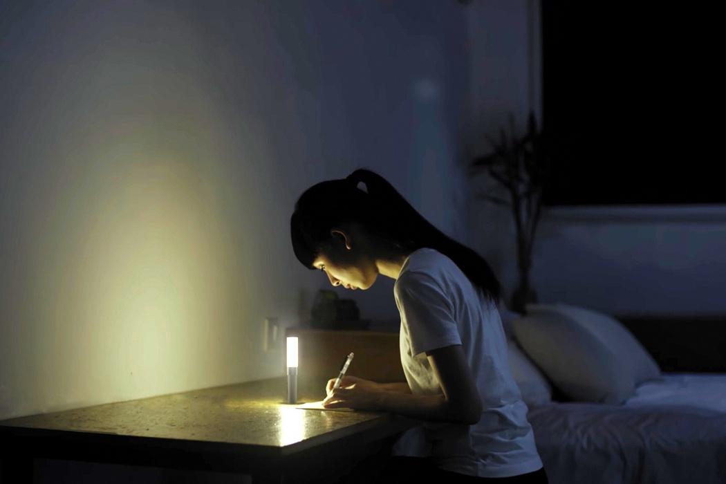 muji_aluminium_lamp_8