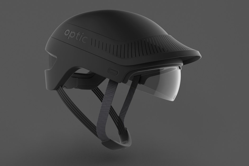optic_helmet_1