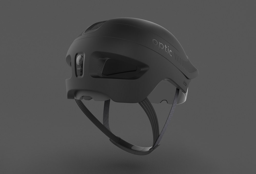 optic_helmet_3