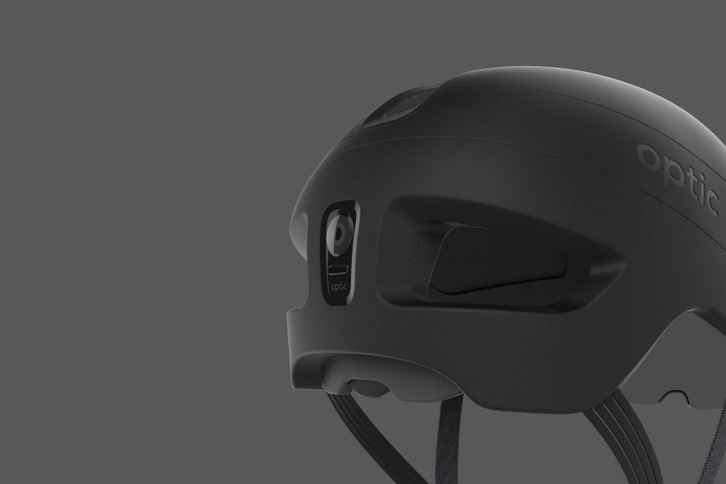 optic_helmet_5