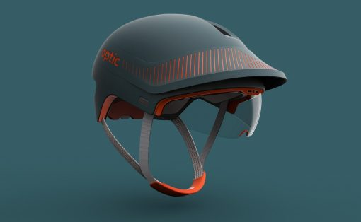 optic_helmet_6