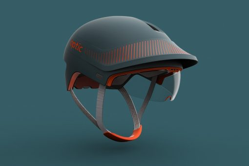 optic_helmet_6