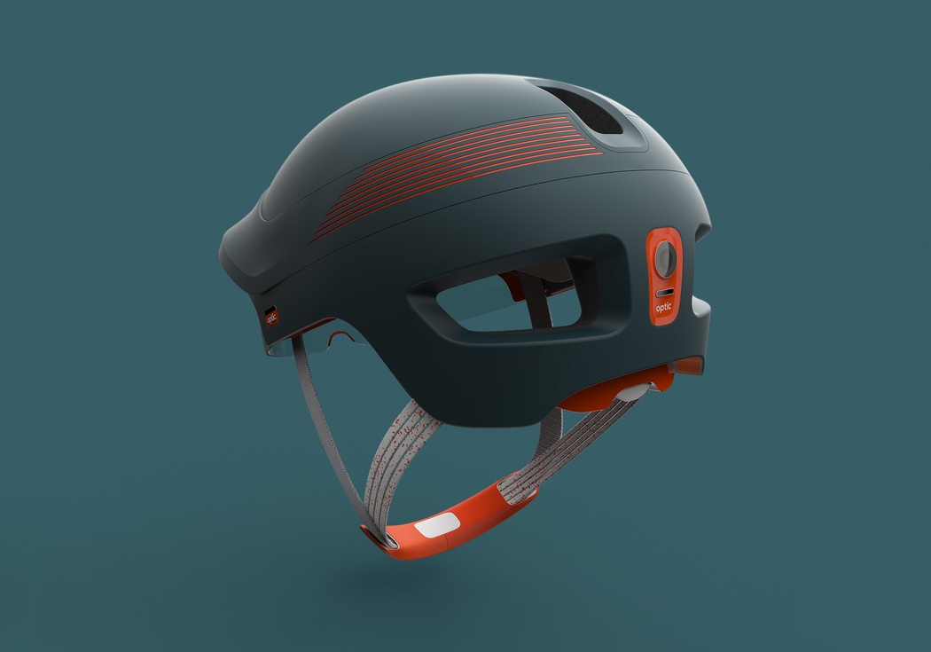 optic_helmet_7