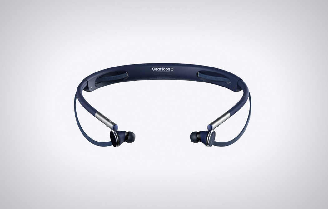 samsung_gear_icon_earphones_2