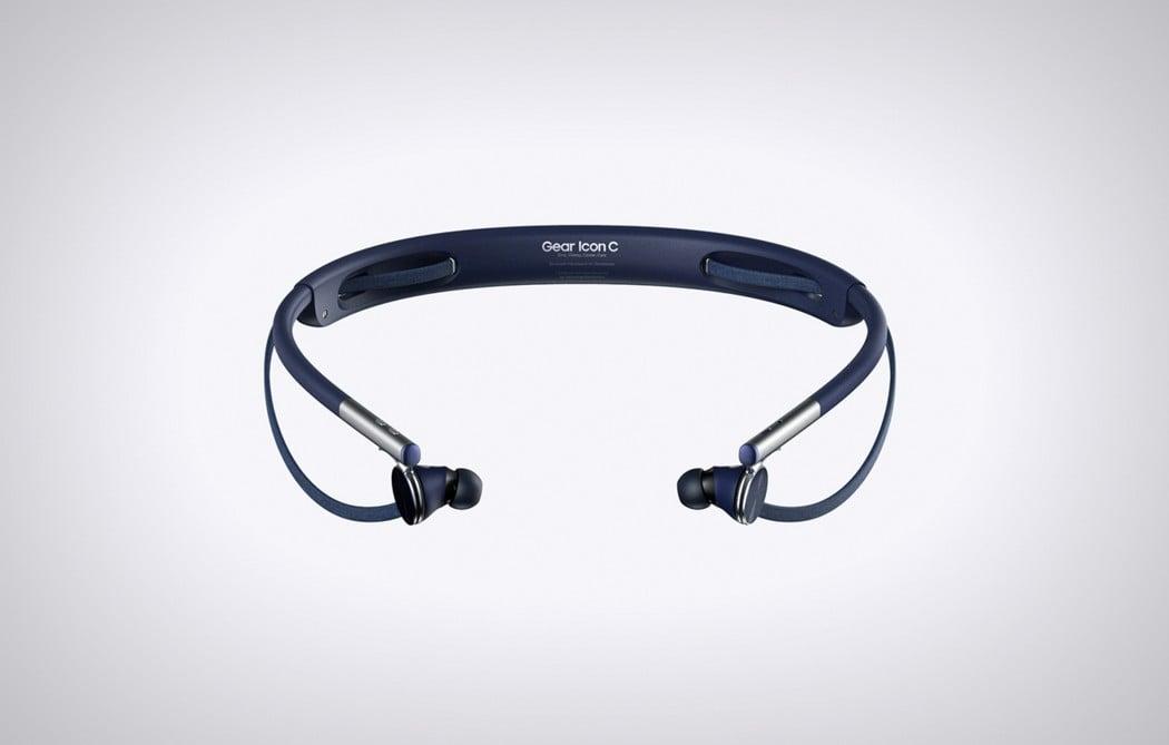 samsung_gear_icon_earphones_2