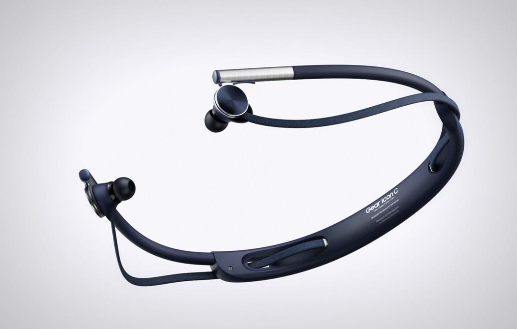 samsung_gear_icon_earphones_3