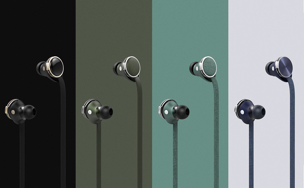 samsung_gear_icon_earphones_6