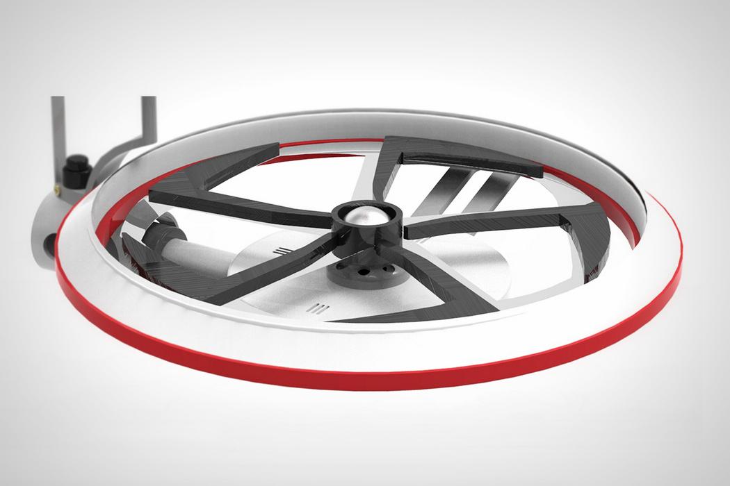 tesla_drone_5
