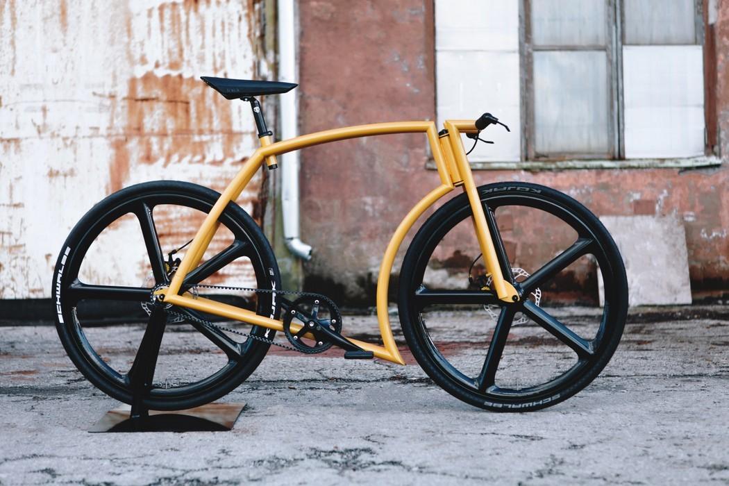 viks_gt_cycle_1