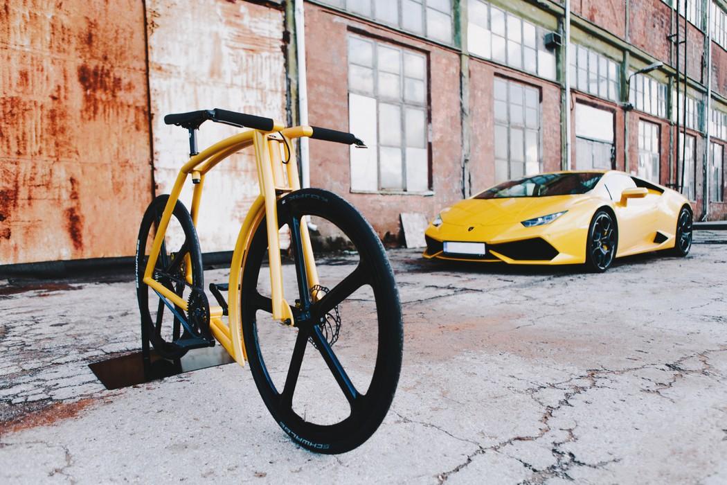 viks_gt_cycle_4