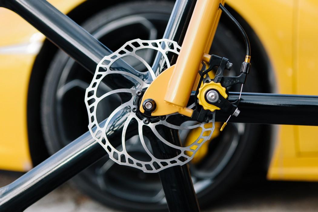 viks_gt_cycle_5