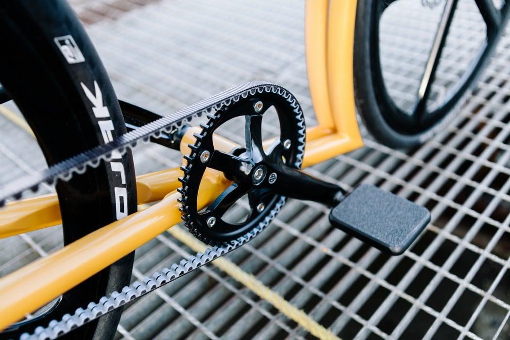 viks_gt_cycle_7