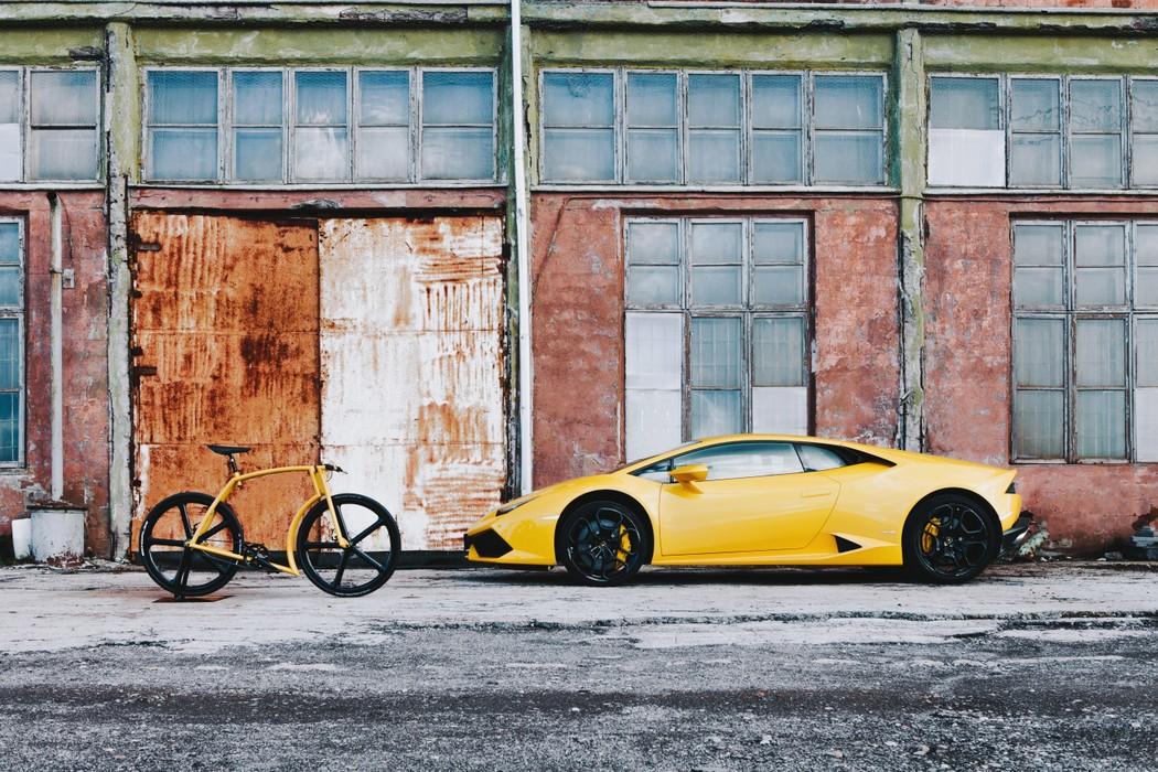 viks_gt_cycle_9