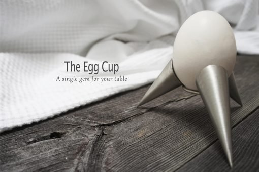 eggcup_01