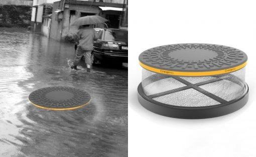 floating_manhole_cover