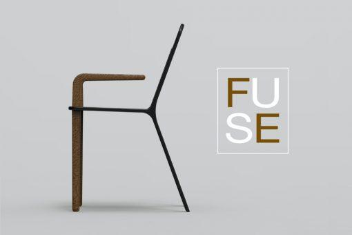 fuse_01