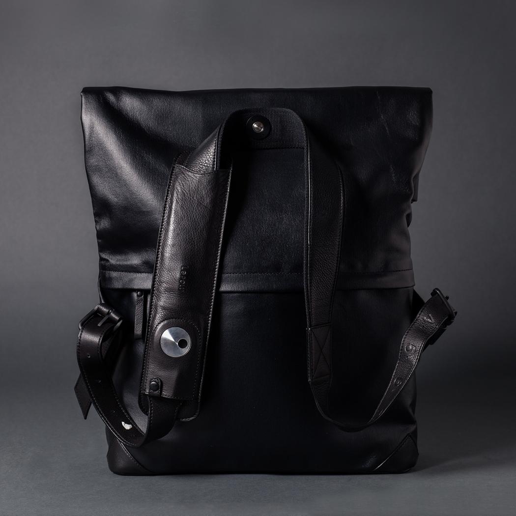 hismart_bag7