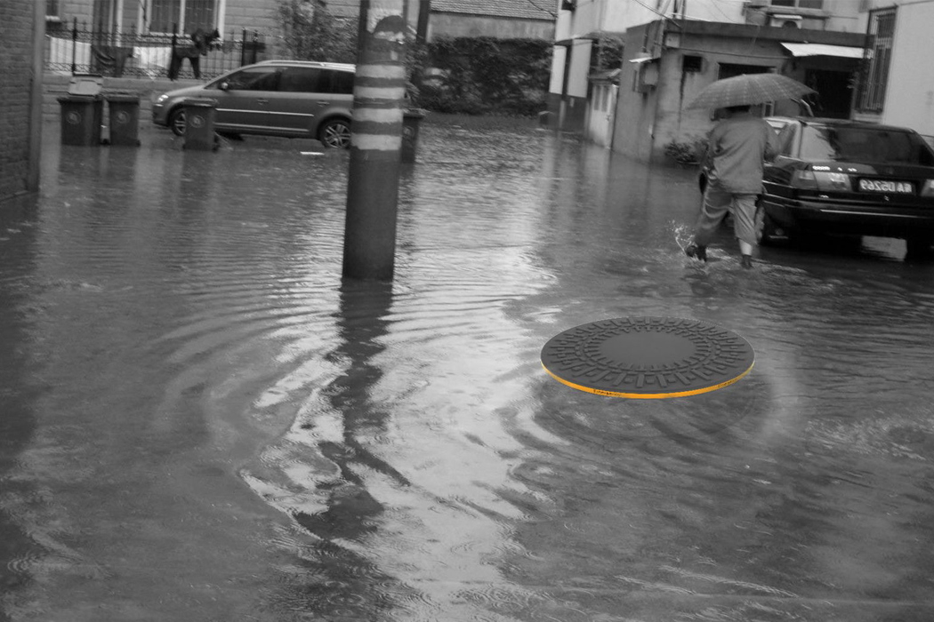 manhole_01