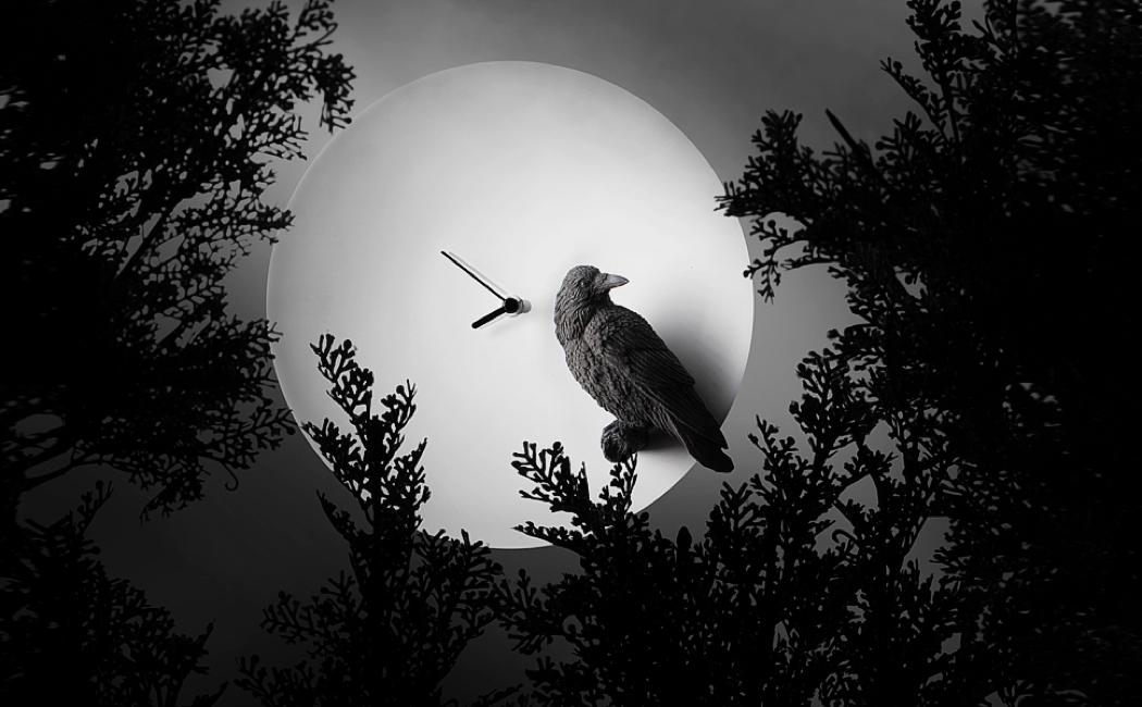 moon_clock10
