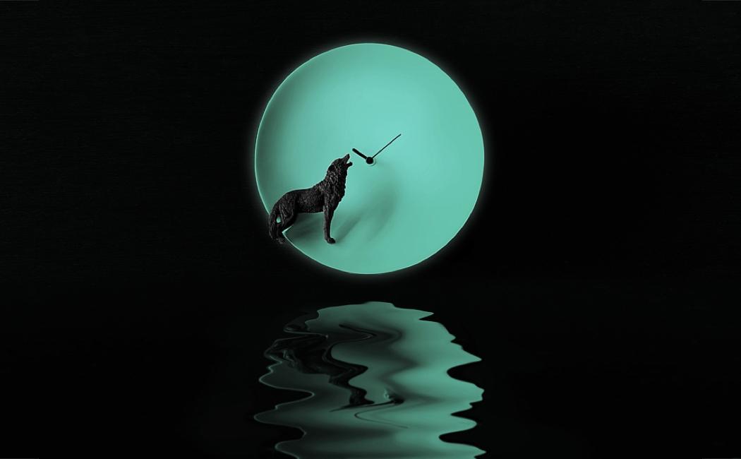 moon_clock3