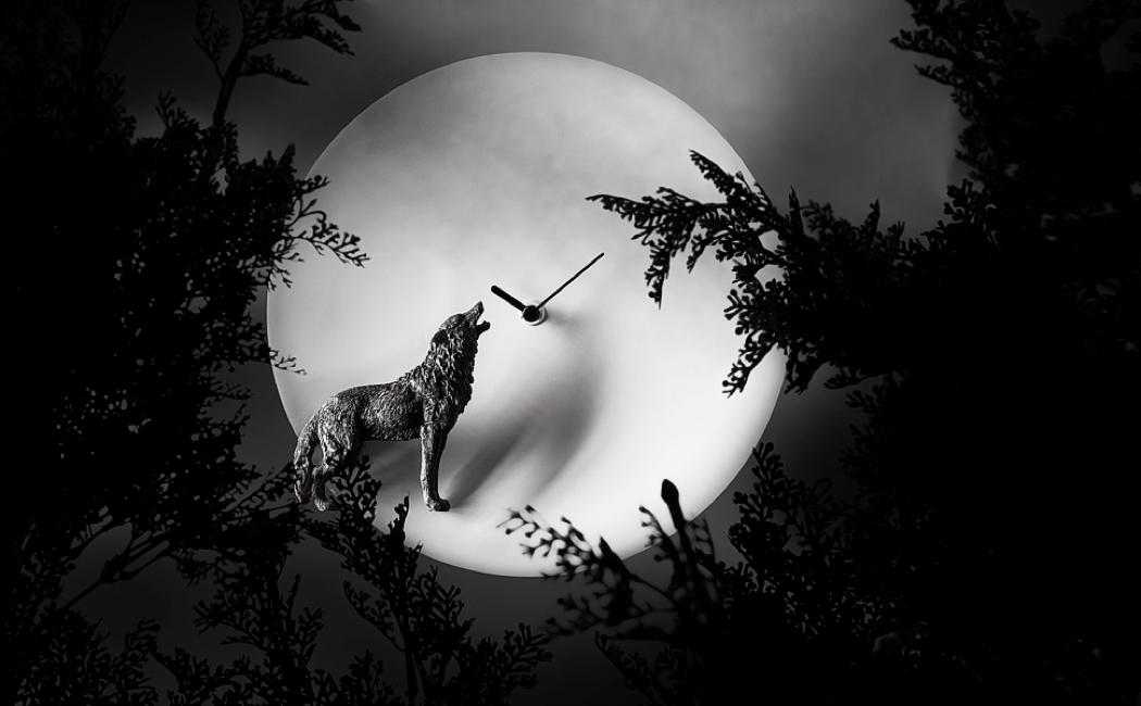 moon_clock4