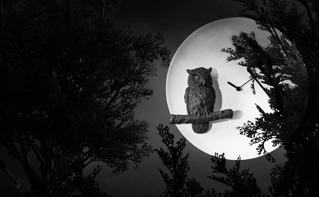 moon_clock6