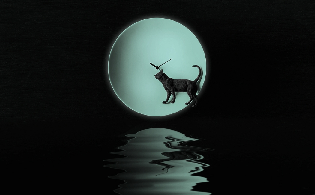 moon_clock7