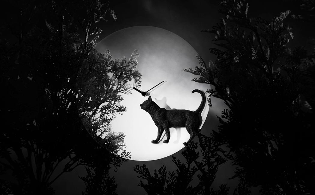 moon_clock8