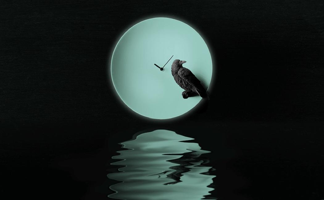 moon_clock9