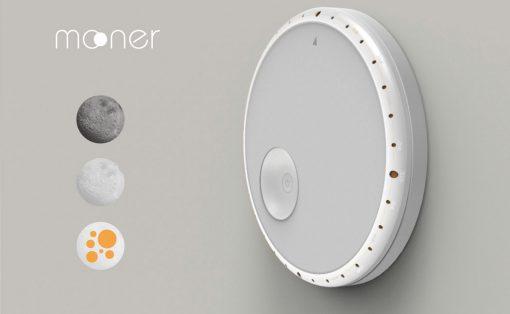 mooner_00