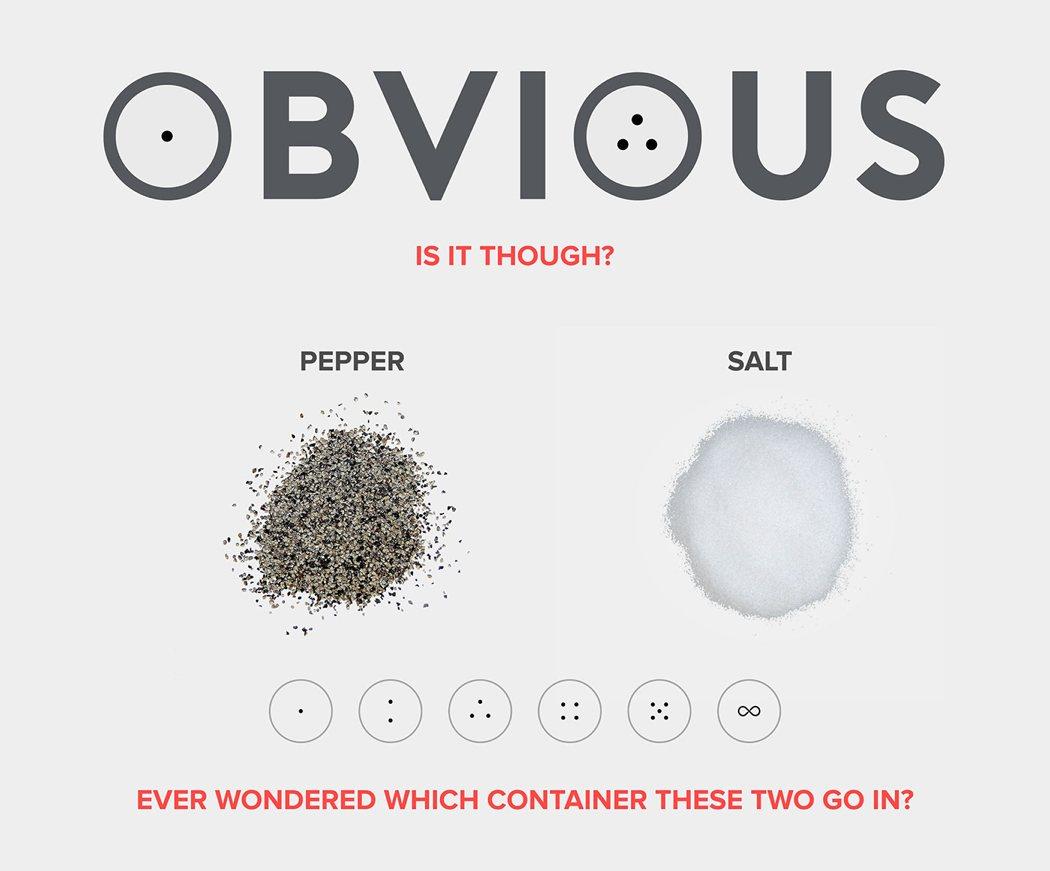 obvious_04