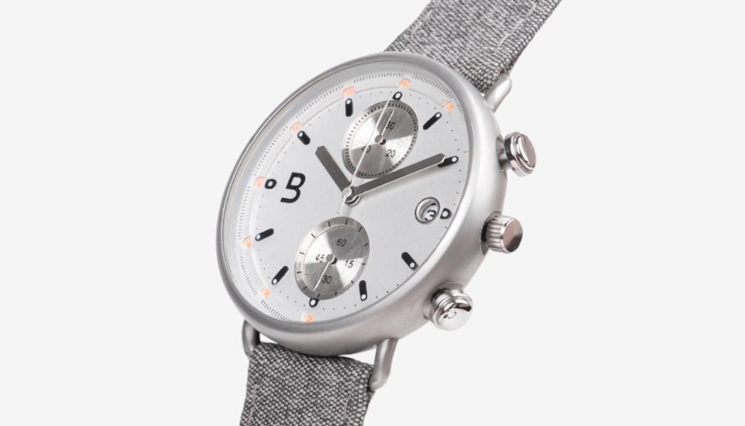 planb_watch10