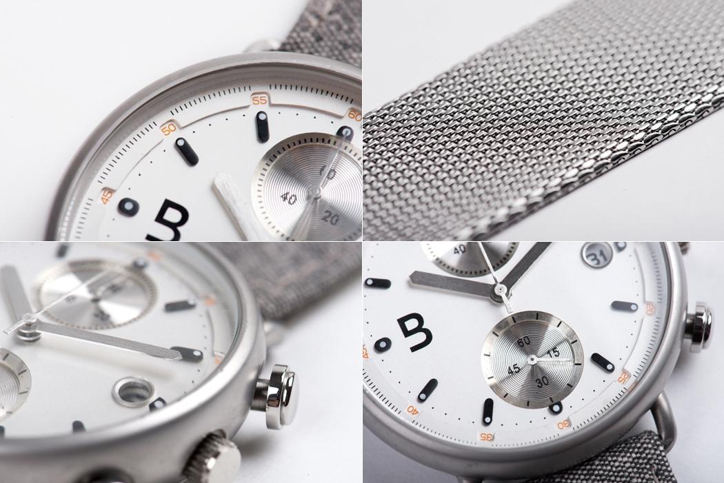 planb_watch13